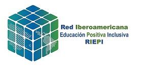 Red Iberoamericana de Educación Positiva